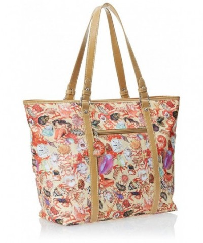 Fashion Women Totes Outlet Online