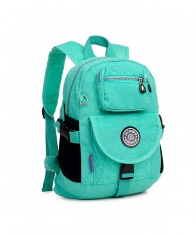 Discount Casual Daypacks On Sale