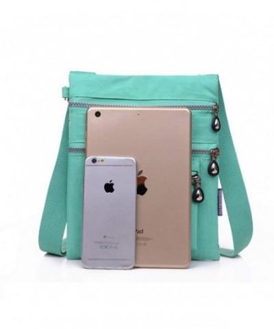 Designer Women Shoulder Bags Outlet