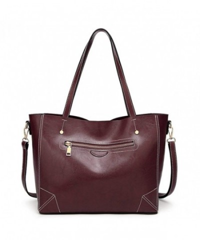 Discount Real Women Satchels On Sale