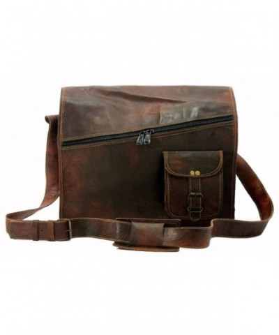 Cheap Men Messenger Bags for Sale
