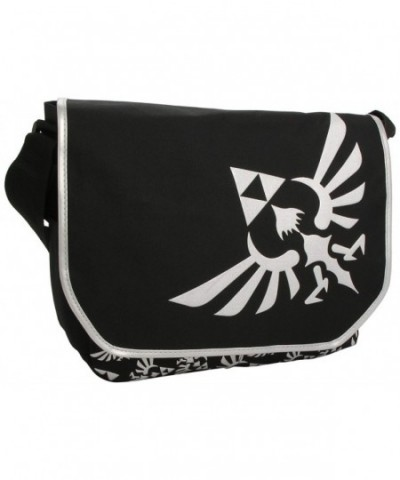 Bioworld Legend Zelda Messenger Standard