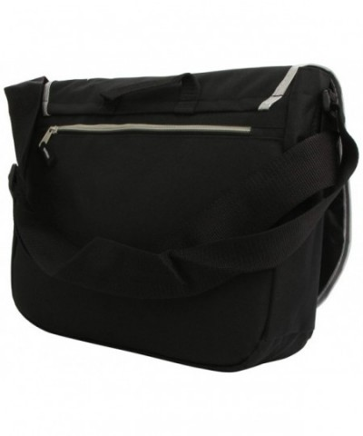 Discount Real Men Messenger Bags for Sale