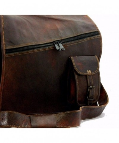 Popular Men Bags for Sale