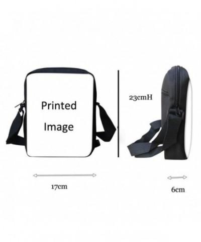 Cheap Designer Men Messenger Bags for Sale