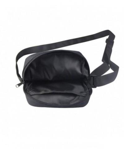 Discount Men Bags Online Sale