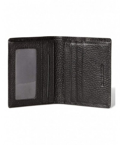 Discount Real Men Wallets & Cases