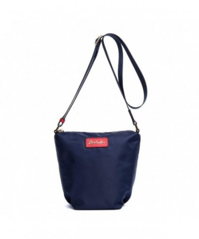 BOSTANTEN Waterproof Oversized Handbag Shoulder