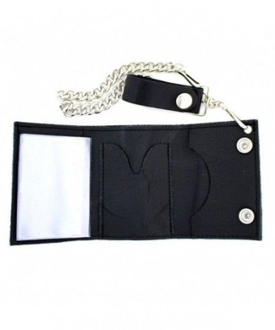 Cheap Real Men Wallets & Cases On Sale