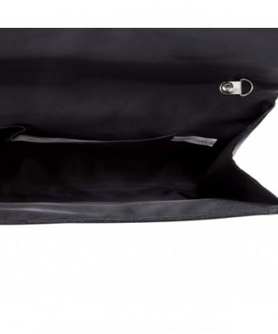 Discount Women's Evening Handbags Online Sale