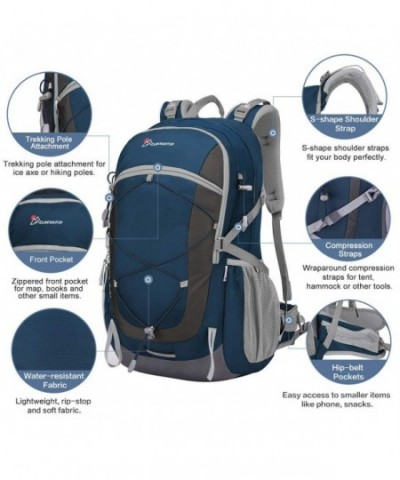 Men Backpacks