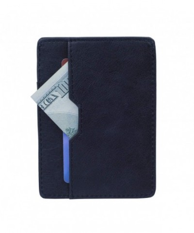 Fashion Card & ID Cases Online