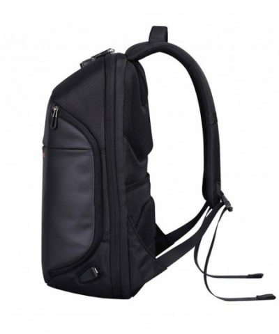 Designer Laptop Backpacks Clearance Sale
