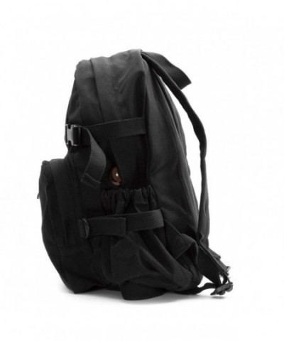Casual Daypacks Outlet