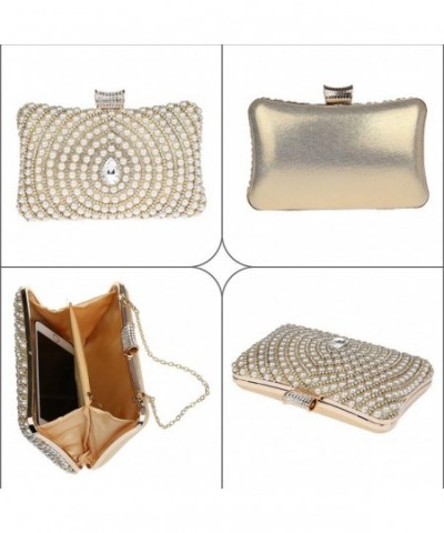 Brand Original Women's Evening Handbags Outlet