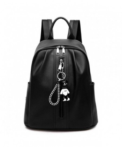 Designer Women Shoulder Bags Outlet