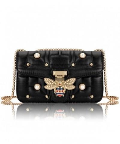 Beatfull Crossbody Elegant Handbag Shoulder