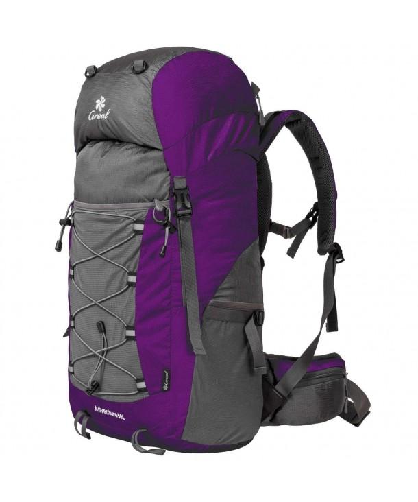 Coreal Backpack Outdoor Trekking Lightweight