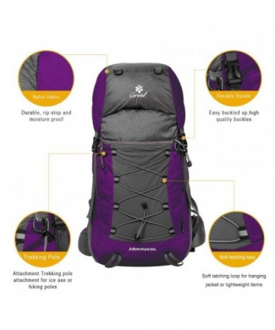 Discount Real Hiking Daypacks Outlet