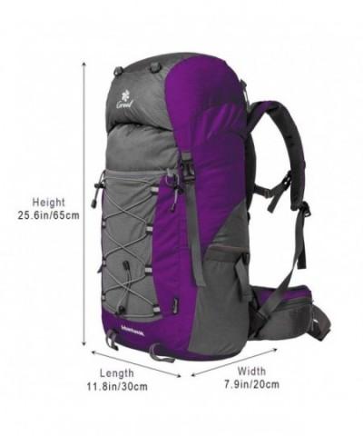 Discount Men Backpacks