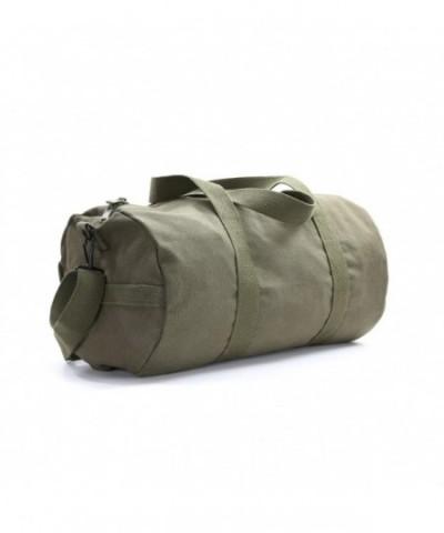 Men Gym Bags Wholesale
