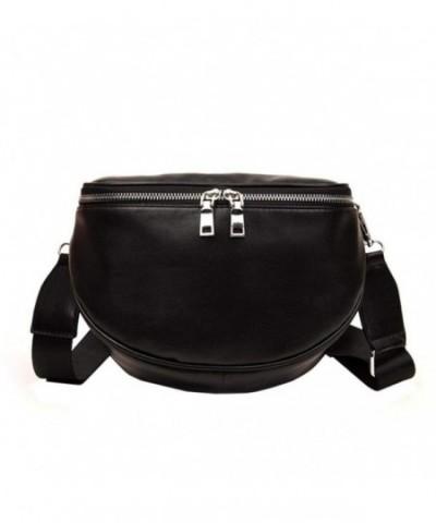 WILLTOO Shoulder Messenger Handbags Crossbody