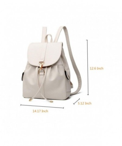 Cheap Real Women Backpacks Clearance Sale