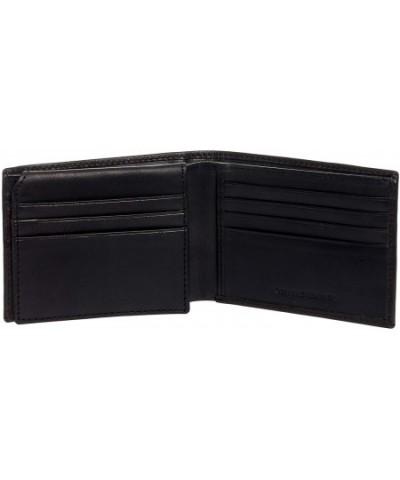 Cheap Men Wallets & Cases Outlet Online