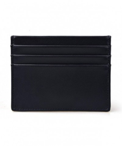 Discount Men Wallets & Cases Clearance Sale
