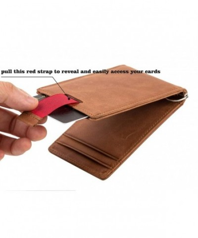 Popular Men Wallets & Cases Outlet Online