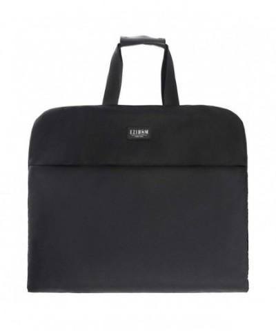 Ezihom Foldable Garment Business Shoulder