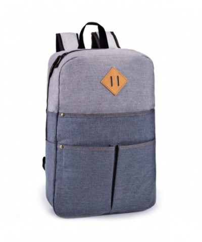 JETPAL Variation Compact Laptop Backpack