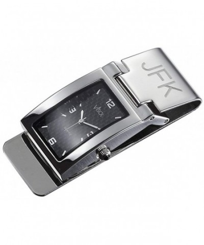 Personalized Carbon Fiber Watch Engraving