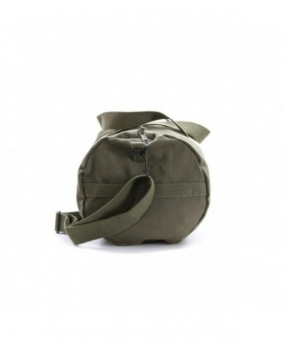 Fashion Sports Duffels Outlet