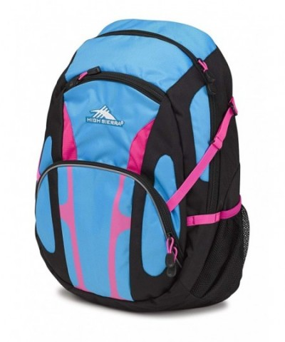 High Sierra 55017 0831 Composite Backpack