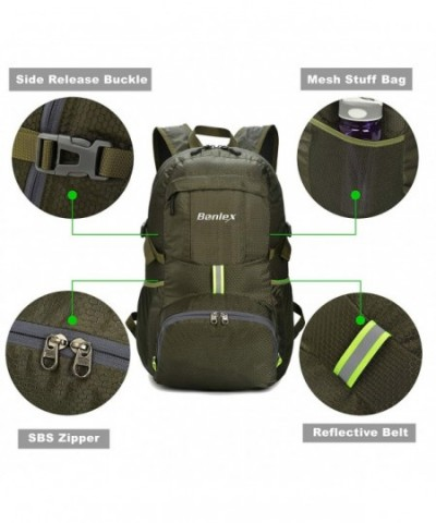 Discount Real Casual Daypacks On Sale