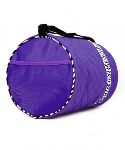 Brand Original Men Gym Bags Outlet Online