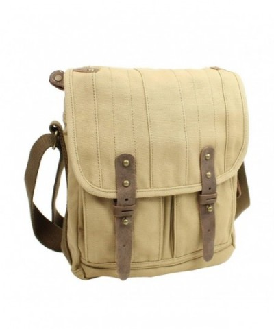 Vagabond Traveler Satchel Shoulder C88 KK
