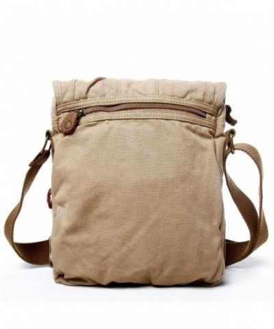 Designer Men Messenger Bags Online Sale