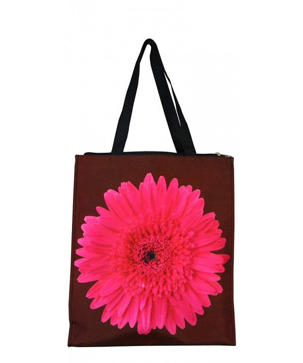 PealRa Gerbera Twin Bag