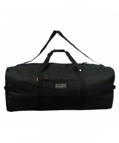 Discount Sports Duffels for Sale