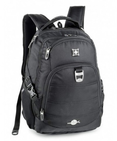 Geneve Backpack Laptops Up 15 Inch