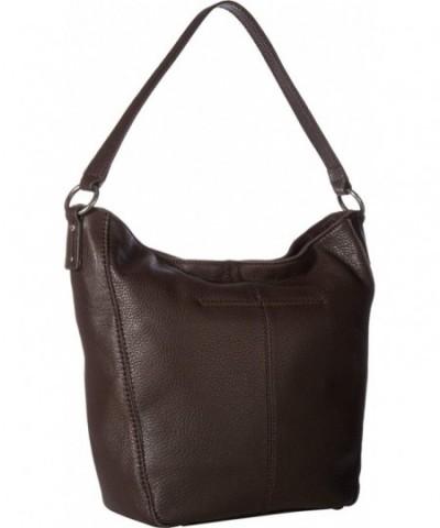 Designer Women Hobo Bags