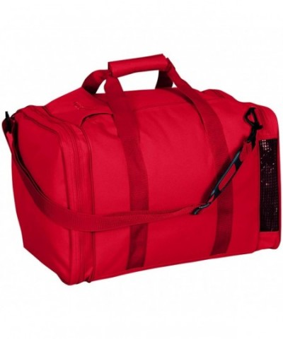 Champro Personal Equipment Scarlet 20 Inch