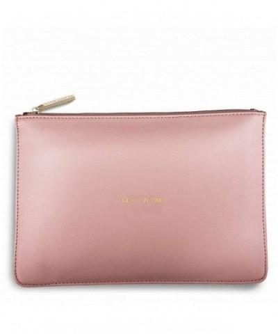 2018 New Women's Clutch Handbags Online Sale