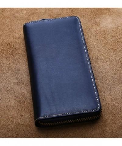 Popular Men's Wallets Outlet Online