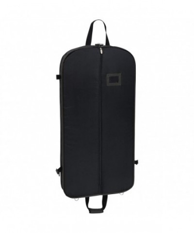 Cheap Designer Garment Bags