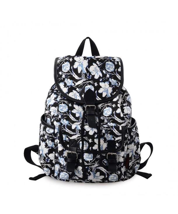 Lt Tribe Backpack Shoulder College