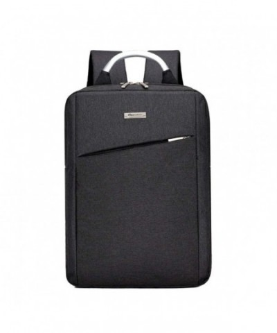 Backpack Lightweight Resistant Business Computer