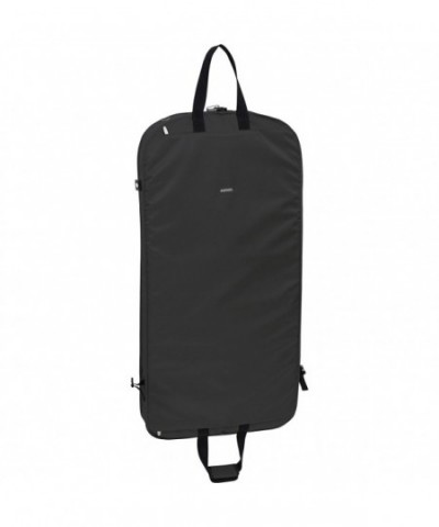 Cheap Men Luggage Outlet Online